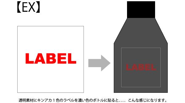 lab_describe_18_01