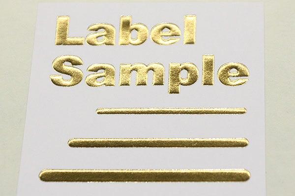 lab_describe_26_06