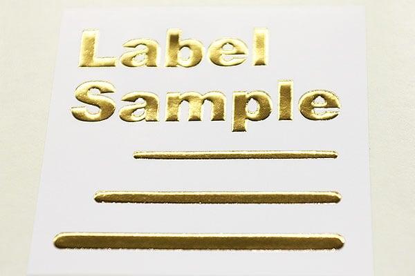 lab_describe_26_07