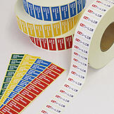 目的に合った最適なシール印刷の仕上げ方法とは?