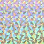 hologram_type_HG-4