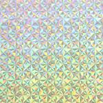 hologram_type_HG-5